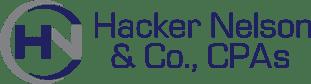 Hacker Nelson & Co., CPAs